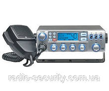 Радиостанция автомобильная TTI TCB-880