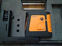 Лазерный уровень,нивелир GEO-FENNEL FL 40 Pocket II HP