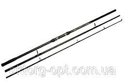 Карповое удилище CROWN Thunder CARP 3.90 м