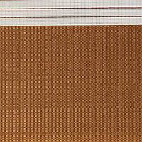 Высота до 160 см Ткань ВМ-1211 Коричневый