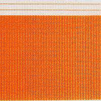Высота до 130 см Ткань ВМ-1213 Коралловый