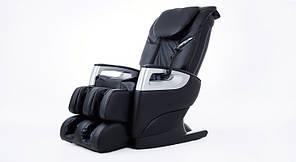 Массажное кресло Grace-II