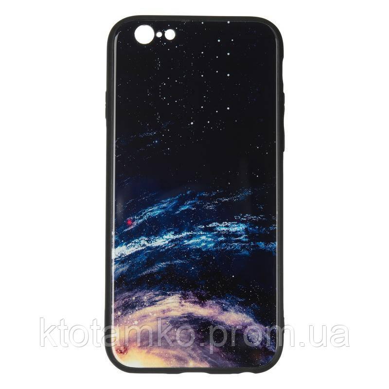 цена на iphone 6 киев