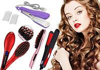Приборы для укладки и ухода за волосами