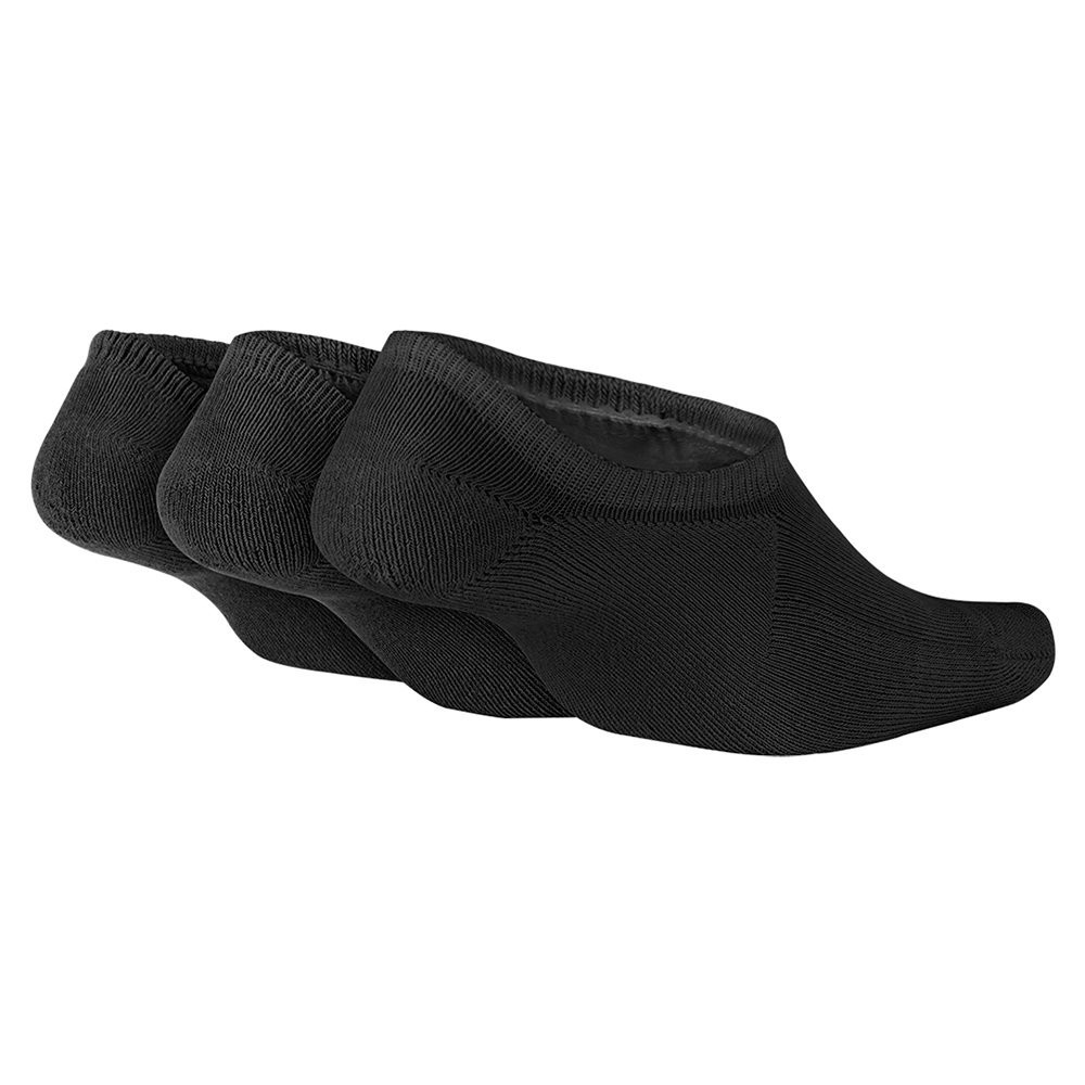 Оригинальные Носки Nike U NSW 3-pack Footie  SX6014-010