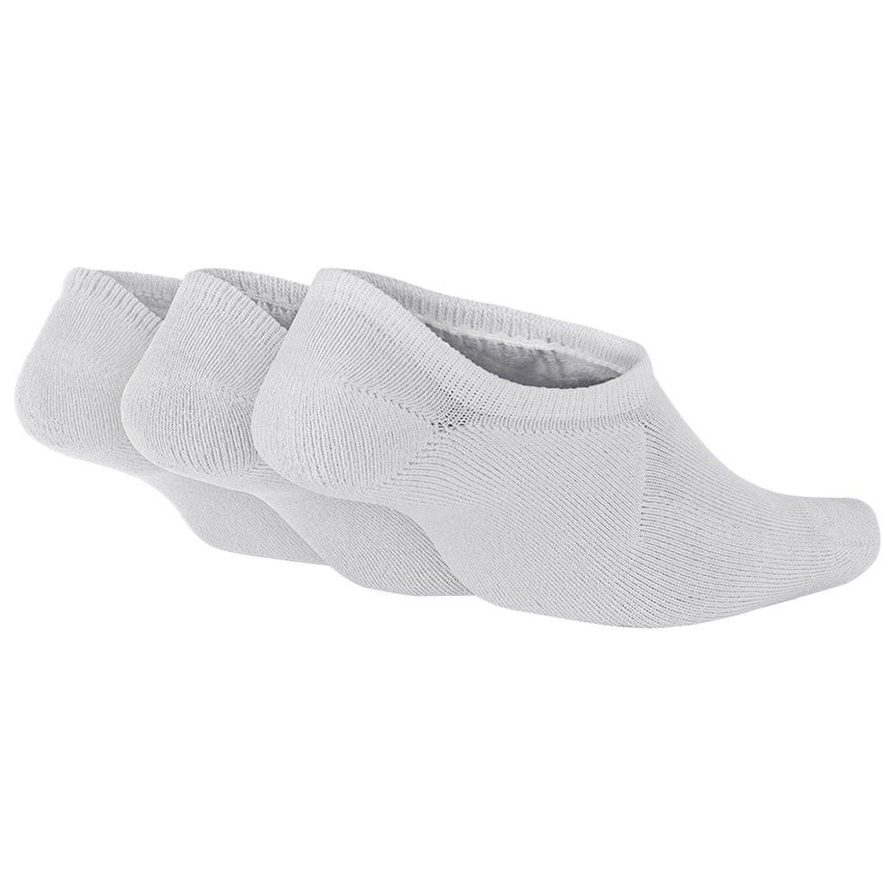 Оригинальные Носки Nike U NSW 3-pack Footie  SX6014-100