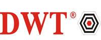 Лобзики DWT