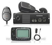 Радиостанция автомобильная TTI TCB-R2000