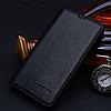 """Samsung S6 EDGE G925 GALAXY оригинальный чехол книжка НАТУРАЛЬНАЯ ТЕЛЯЧЬЯ КОЖА премиум """"HM WOMY"""", фото 7"""