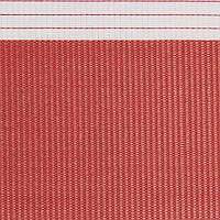 Высота до 160 см Ткань ВМ-1216 Красный