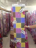 Ткань для постельного белья и пошива одеял  (Пёришко)