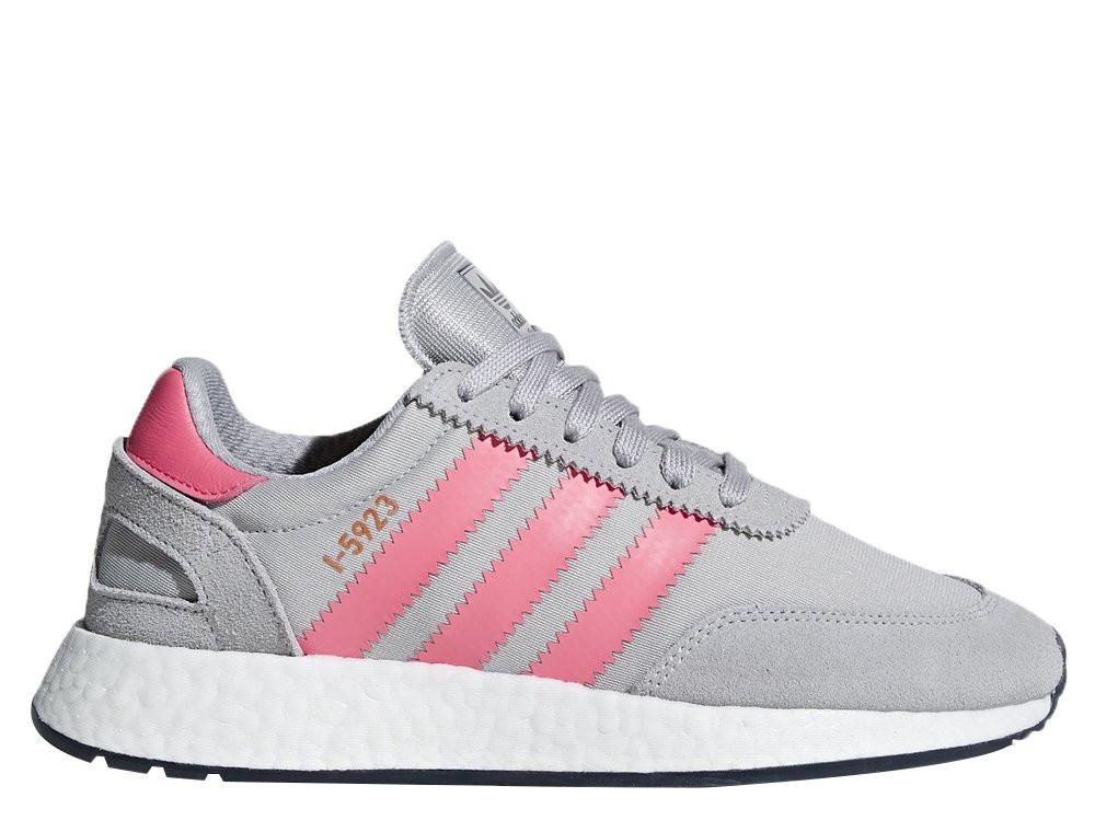 Женские кроссовки  Adidas I-5923  CQ2528