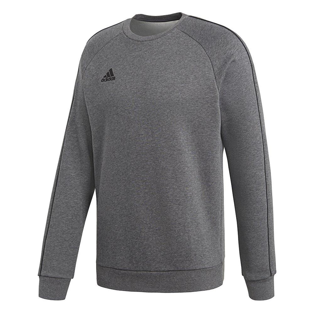 Оригинальная Кофта Adidas Core 18 Sweat CV3960