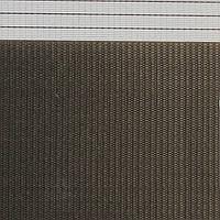 Высота до 130 см Ткань ВМ-1220 Графит
