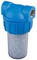 Полифосфатный фильтр DOSAFOS MIGNON L 3P