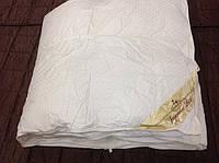 Одеяло Холлофайбер 230х200 (двухспальное), Jajemon