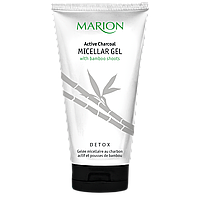 Міцелярний гель для обличчя Marion 150 мл (4109019)