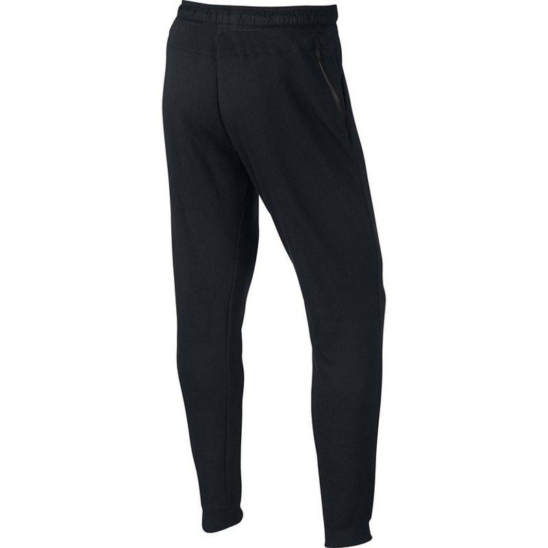 Оригинальные Штаны Nike NSW Modern Jogger  835862-010