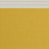 Высота до 160 см Ткань ВМ-1204 Жёлтый
