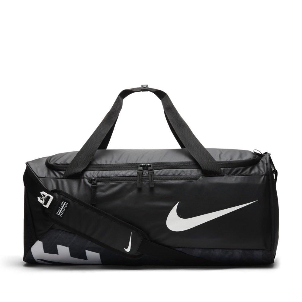 Оригинальный Рюкзак Nike Alpha Adapt Cross Body Small  BA5183-010