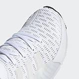 Мужские кроссовки  Adidas Climacool 02/17 Primeknit  CQ2245, фото 3