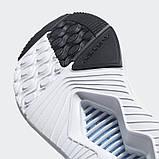 Мужские кроссовки  Adidas Climacool 02/17 Primeknit  CQ2245, фото 5