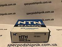 Подшипник 6906LLB NTN