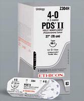 ПДС II (полидиоксанон), PDS II