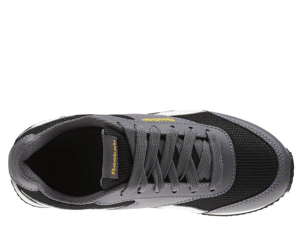Оригінальні Кросівки Reebok Royal Classic Jogger 2.0 CN4950