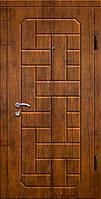 двери стальные, входные ПРЕСТИЖ 140