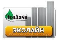 Обогреватель Эколайн