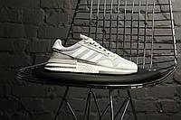 Кроссовки мужские Adidas ZX 500 RM (реплика А+++ )