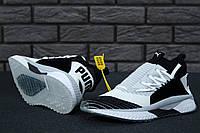 Мужские кроссовки в стиле Puma Tsugi Jun Cubism