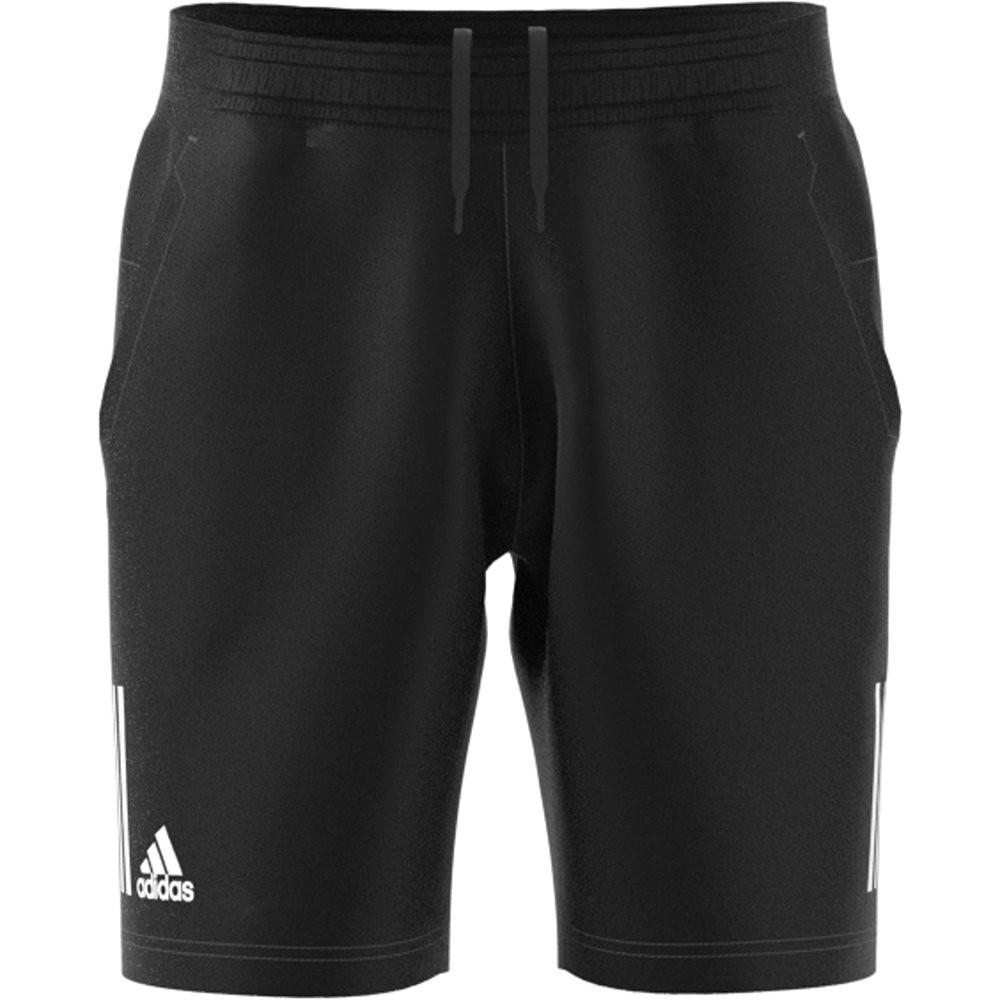Оригинальные Шорты Adidas Club Short CE2033
