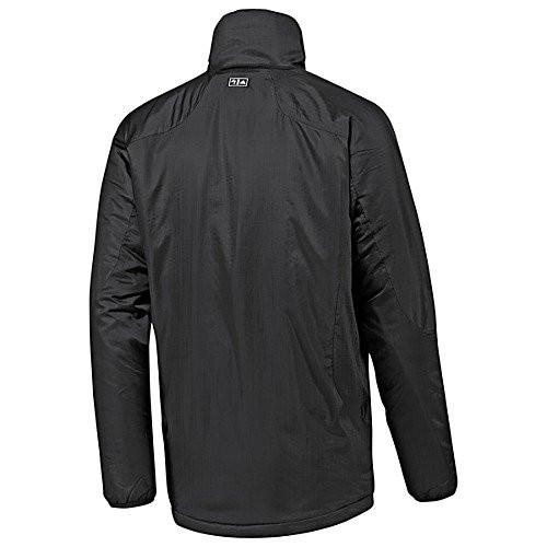 Оригинальная Куртка Adidas TS PL J V11063