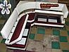 Небольшой кухонный уголок с ящиками, фото 9