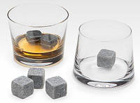 Камни для виски | Многоразовый лед | Whisky Stones, фото 1