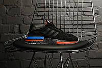 Кроссовки мужские Adidas Originals x TFL ZX 500 RM (реплика А+++ )