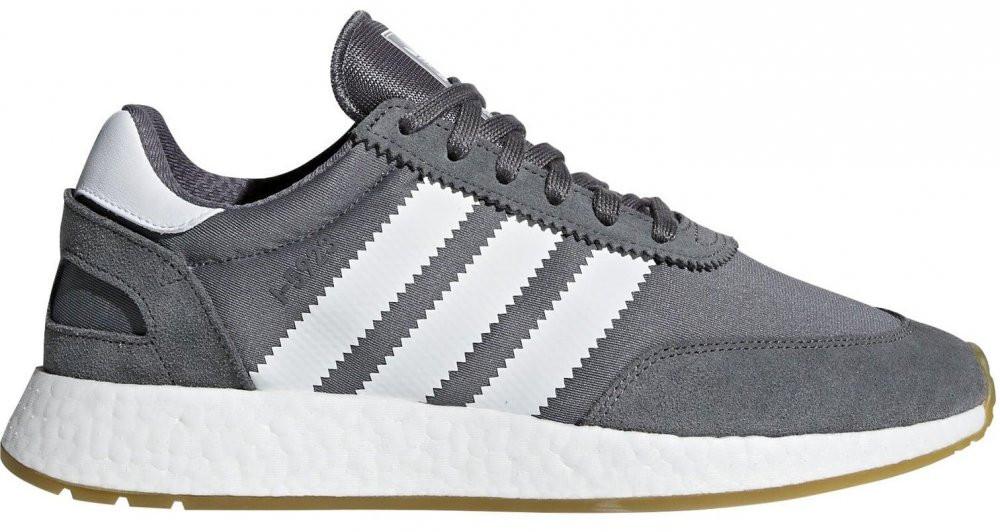 Мужские кроссовки  Adidas I-5923 Iniki Runner D97345