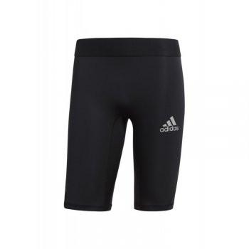 Оригинальные Шорты Adidas AlphaSkin CW9456