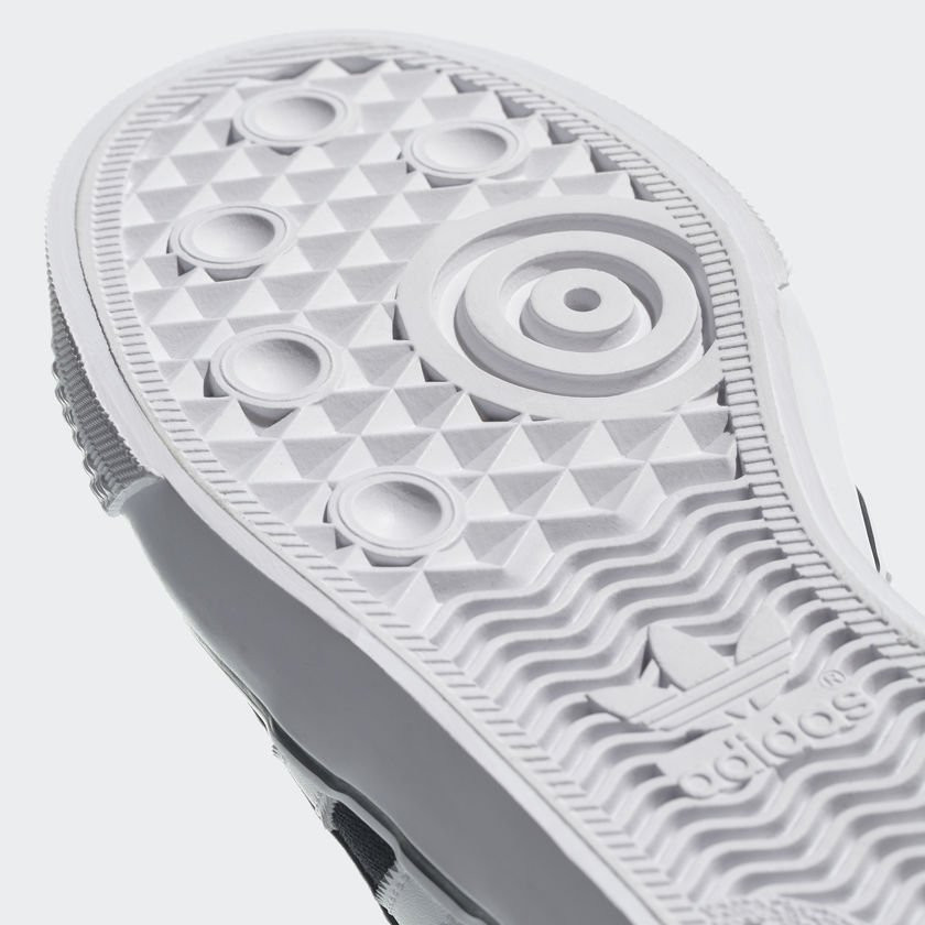 Оригинальные Кроссовки Adidas Nizza CQ2064