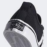 Оригинальные Кроссовки Adidas Nizza CQ2064, фото 3