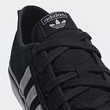 Оригинальные Кроссовки Adidas Nizza CQ2064, фото 4