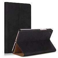 "Чехол для Xiaomi Mi Pad 4 8.0"" Anomaly Stand Cover Smart (Black) Черный"