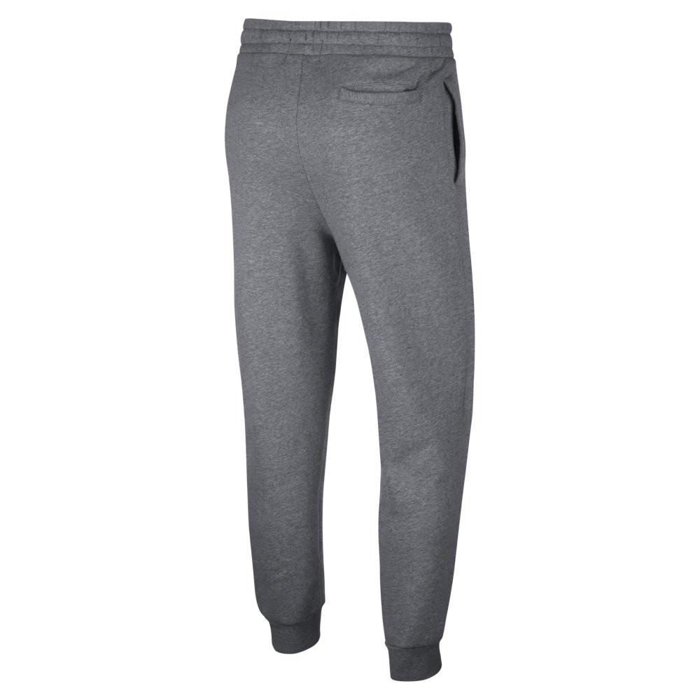 Оригинальные Штаны Jordan Jumpman Fleece Pant  940172-091