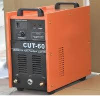 Аппарат плазменной резки Shyuan CUT-60