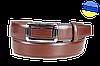 ремень мужской классический maybik 6190