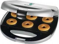 Аппарат для приготовления пончиков,блинов,вафельница