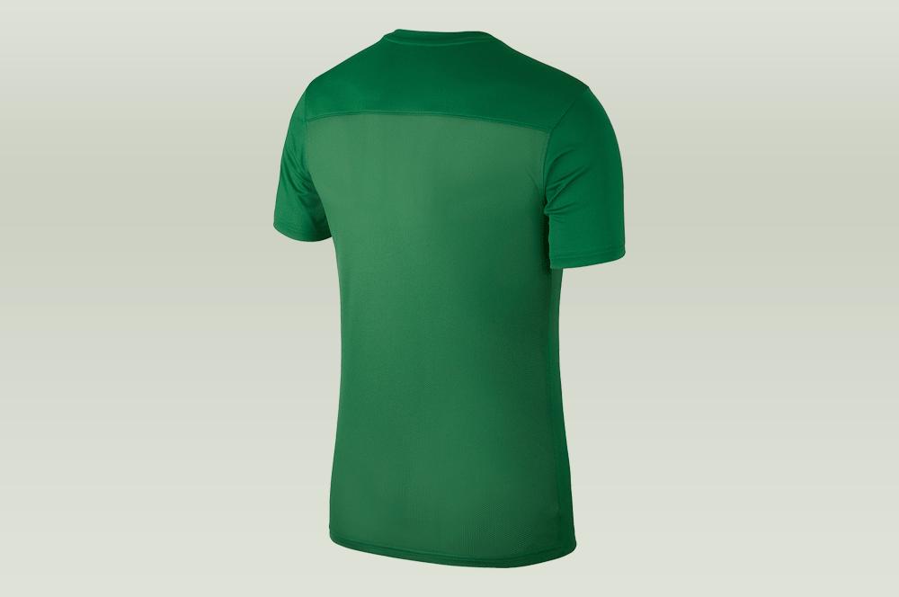 Nike Park 18 Y AA2057-302