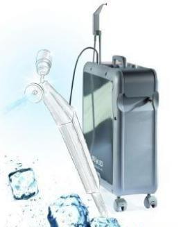 Аппараты для Оксигенотерапии (Германия)
